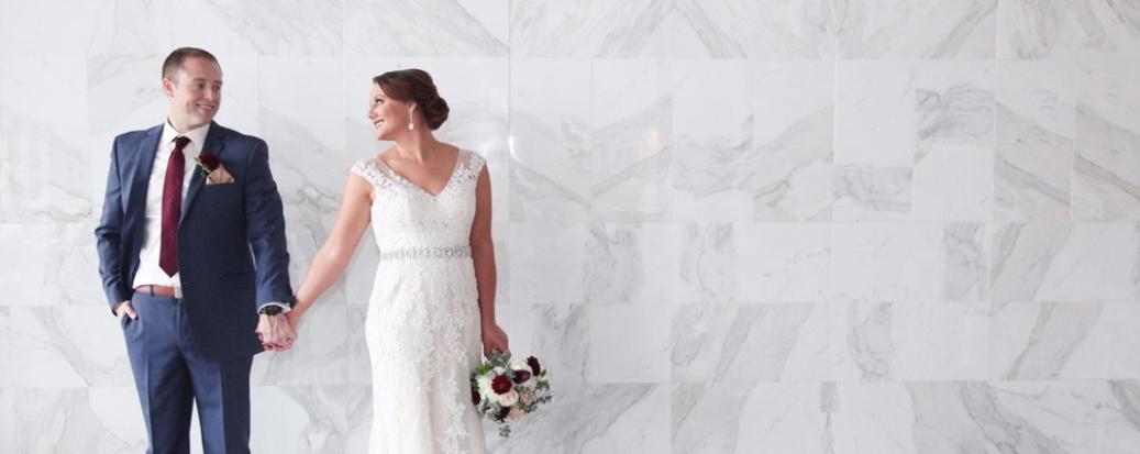 Kansas City Wedding Photographer Sarah and Ginger Photography 5