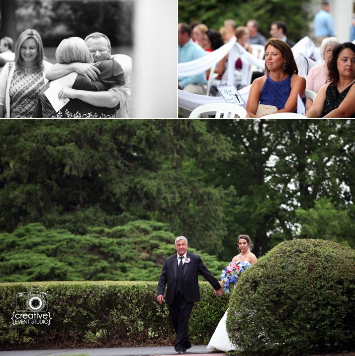 Brandon & Katie's Longview Mansion Reception Part II {Kansas City Wedding Photography}
