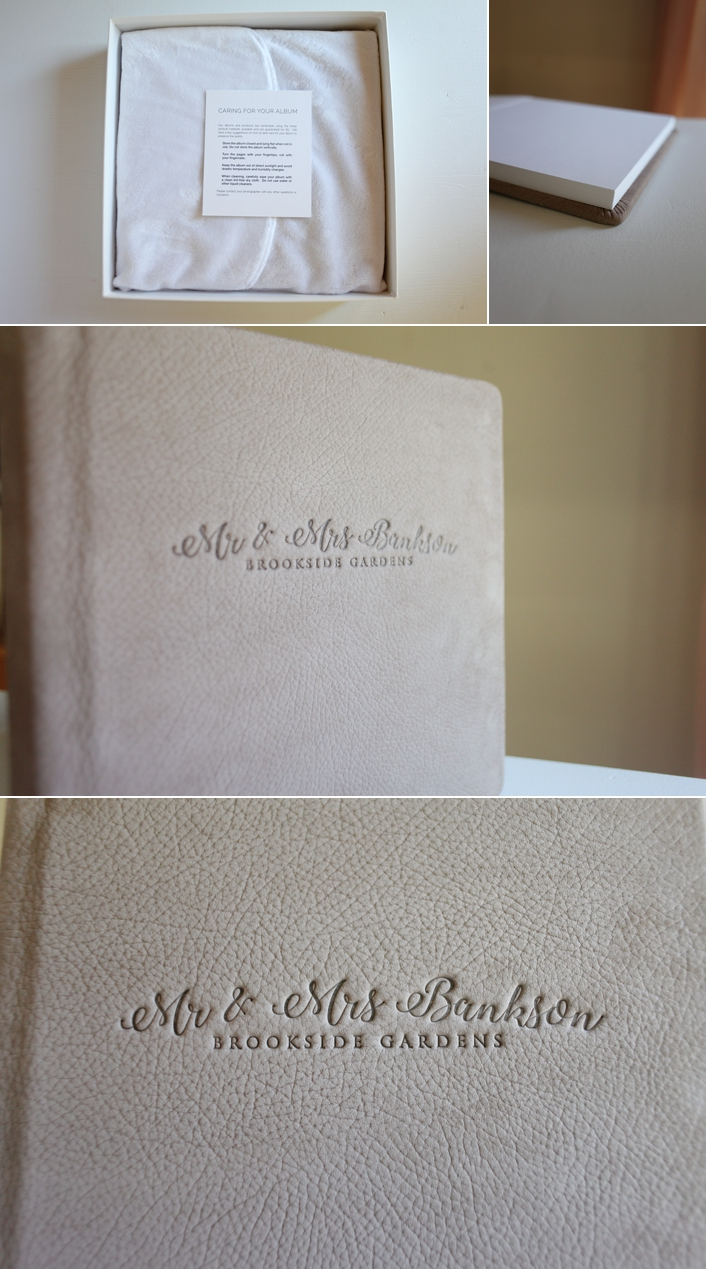 kansas-city-wedding-photographer-album-custom-white-leather-red-tree-albums-creative-event-studio-boutique-small-business-brookside-gardens-loose-mansion-1