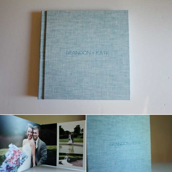 kansas-city-wedding-photographer-album-custom-white-leather-red-tree-albums-creative-event-studio-boutique-small-business-brookside-gardens-loose-mansion-5