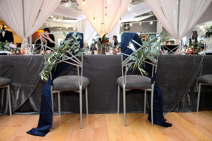 Overland Park Ballroom 7