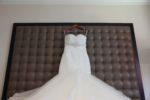 Wedding at the St. Louis Hyatt Regency