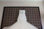 Wedding at the St. Louis Hyatt Regency