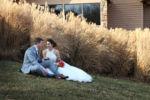deer creek golf club overland park sarah and ginger photography kansas city wedding photography