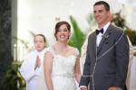 Catholic Wedding Ceremony Lasso Kansas City MO KS Photography Mass