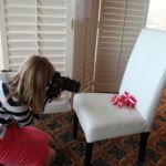 Kansas City Wedding Photography Ginger Weseloh Creative Event Studio Bridal Details Deer Creek Golf Club Overland Park KS