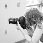 Kansas City Wedding Photographer Sarah Gaikwad Creative Event Studio at William Jewell College