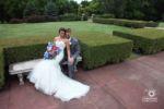longview mansion lees summit mo sarah and ginger photography estate wedding